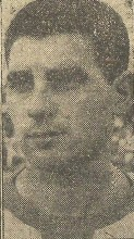 jose-lopez-hidalgo-19641122