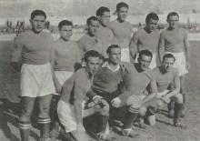 19351021ASMadrid.