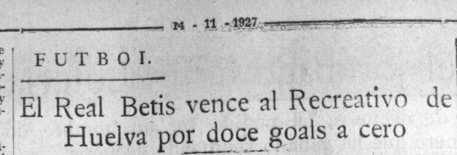 13-1927-betis-12-recreativo-0