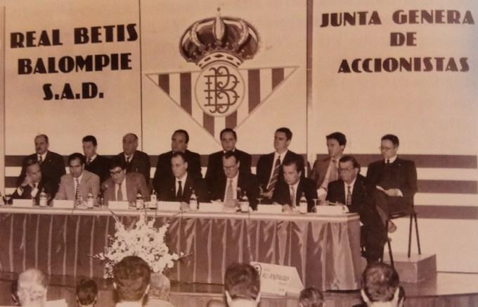15-1996-junta-general-de-accionistas