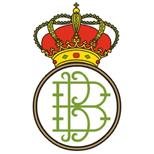 1920rbb