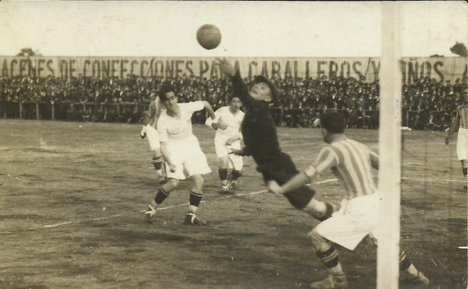 19251122andalucia-patronato-rbb2sfc2