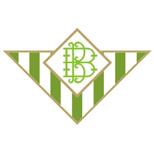 BETIS BALOMPIÉ-1 GOL