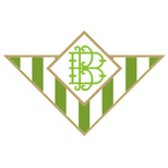 BETIS BALOMPIÉ-2 GOLES.