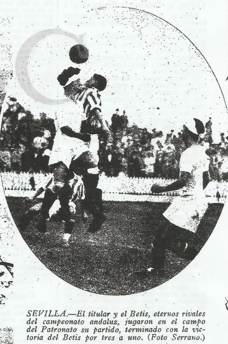 Foto SERRANO-ABC-Madrid-19311110-Martes.
