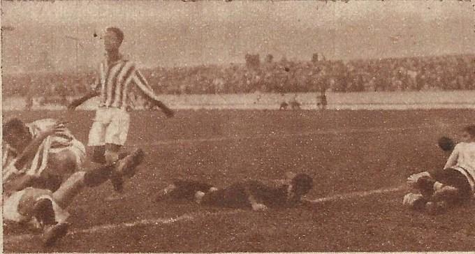 19311129estampa