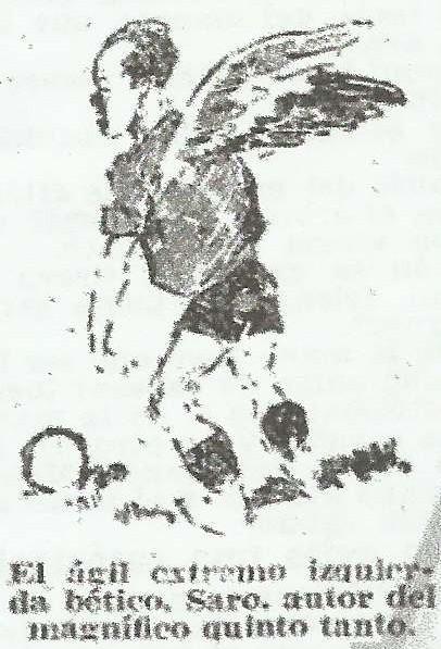 19411202abcvineta1