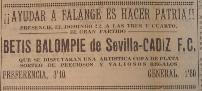 22-1936-anuncio-cadiz-betis