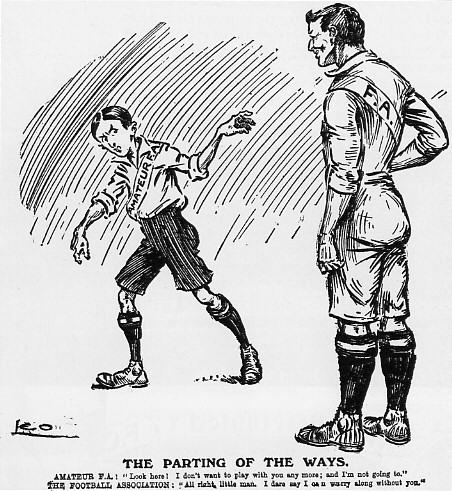 amateur_football_association