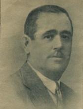 antonio-pol-roma-aupabetis1958