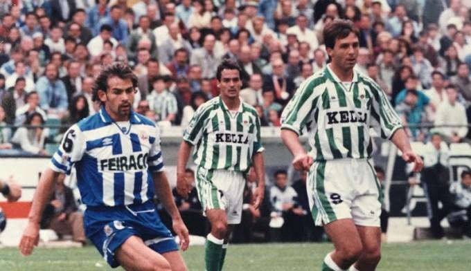 betis-deportivo-liga-1996-alexis-stosic-y-paco