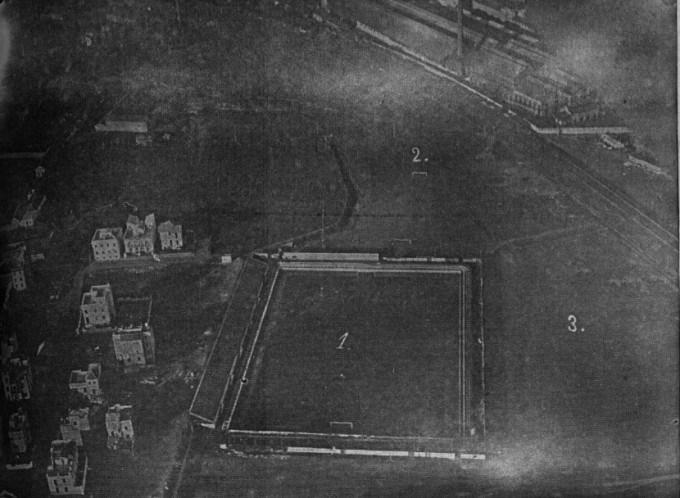 campo-municipal-real-patronato-obrero-19281116launion