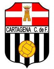 CARTAGENA CF-1 TANTO.