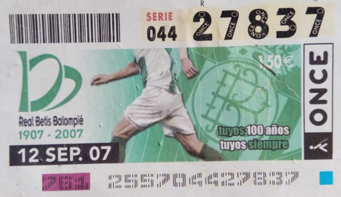 cupon-once-betis-2007