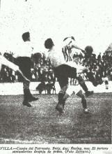 Foto SERRANO-ABC-SE-19331107.