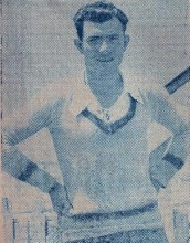 jesus-bernaldez-moreno-manos-duras1930