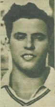joaquin-urquiaga-legarburu-19330828as