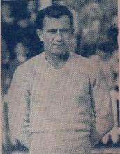 juan-rafael-pedrosa-cano1930