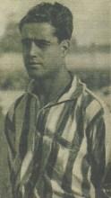 mariano-garcia-de-la-puerta-19330828as