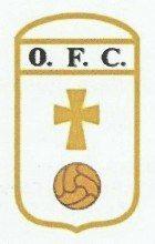 OVIEDO FÚTBOL CLUB-2 TANTOS.