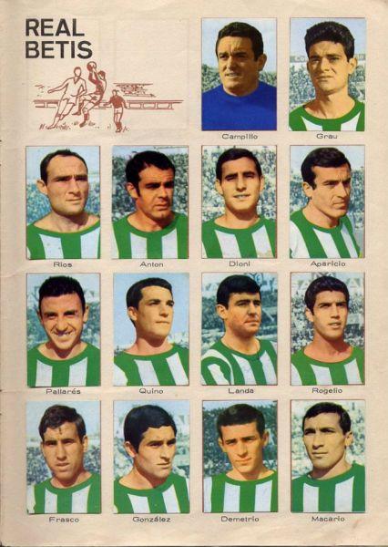 betis-1968-fif