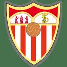 Sevilla Fc-1 Tanto.