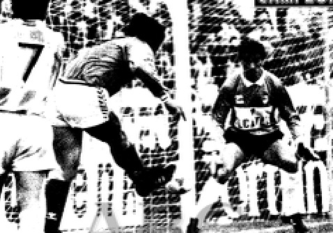 11-1988-gol-1200-en-primera-division