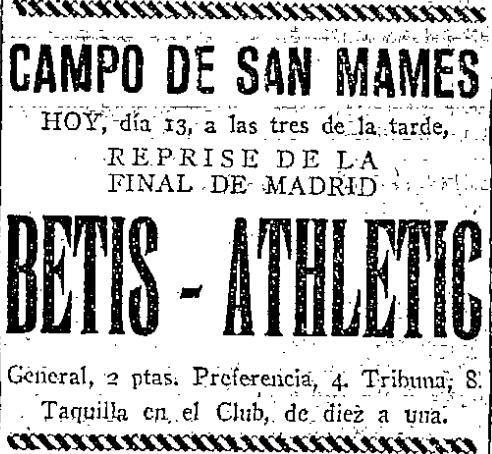 1931-12-13-anuncio-arhletic-betis-amistoso