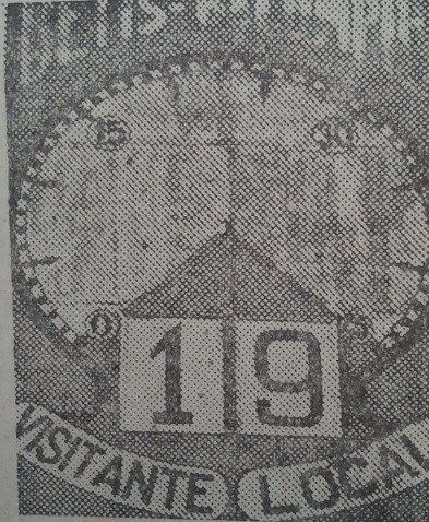 """Fuente """"FE""""-19401210-martes."""