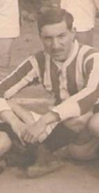 Hoy hace 65 años. Fallece Manuel Ramos Asencio.