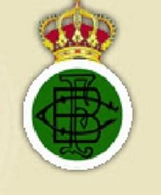 Hoy hace 105 años. El Real Betis Football Club acuerda la fusión con el Sevilla Balompié.