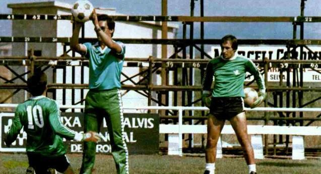 entrenamientos-1980-soto-esnaola-y-x-nmp-as-color-19-08-1980