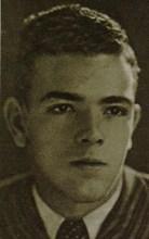 José RANCEL Toledo-1