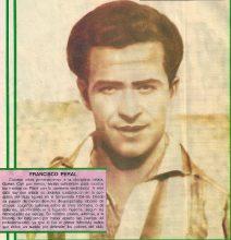 PERAL-José Suárez González-HRBBabc1992