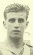 Simón LECUE Andrade-02