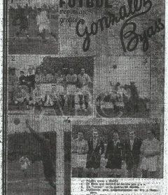 1940-Enero 21.-1DHeliópolis.-Betis Balompié-3 Sevilla Cf-2.-77Aniversario.