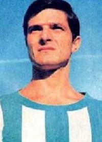 """Entrevista Francisco Faleato """"Paquito"""" 1963"""