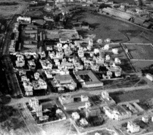 1932-Enero 03-Segunda.-Betis Balompié-2 Catalunya FbC-1.-85Aniversario.