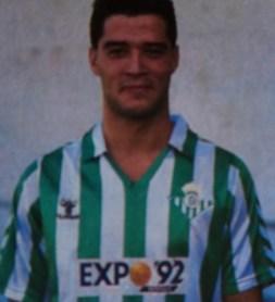 Hoy hace 33 años. Debut de Juan Antonio Ureña.
