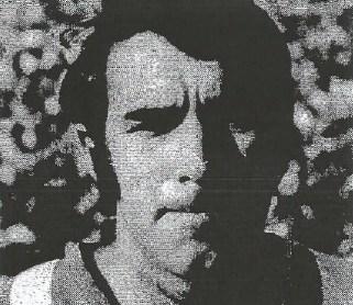 Entrevista Jaime Sabaté 1978