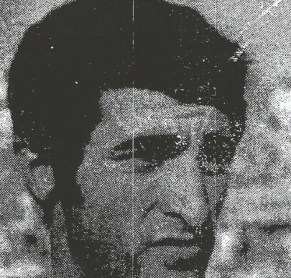 Entrevista Francisco Bizcocho 1974