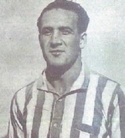 Hoy hace 32 años. Fallece Victorio Unamuno.