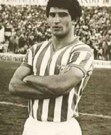 José Carlos Tello