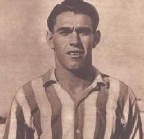 """Hoy hace 87 años. Debut oficial de Francisco González """"Paquirri""""."""