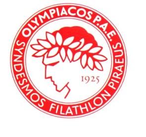 Visitamos al Olympiacos FC