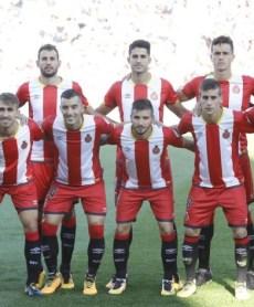 Visitamos al Girona FC
