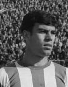 Fallece José María Mellado
