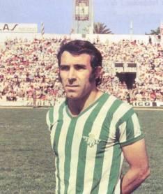 Entrevista Jaume Sabaté 1979