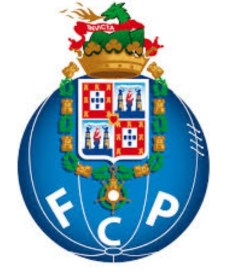 Jugamos contra el FC Porto