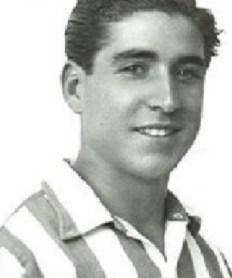 Francisco Antúnez